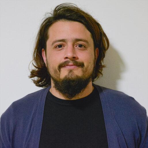 Foto de Félix Mansilla